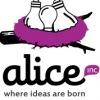 Alice Inc