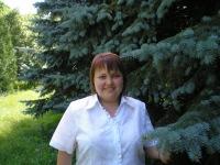 Таня Грабовская, 5 декабря 1979, Ирпень, id44084931