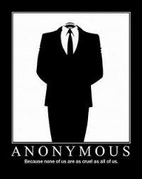 Анонимус Анонимусов, 19 мая 1983, Тюмень, id77133061
