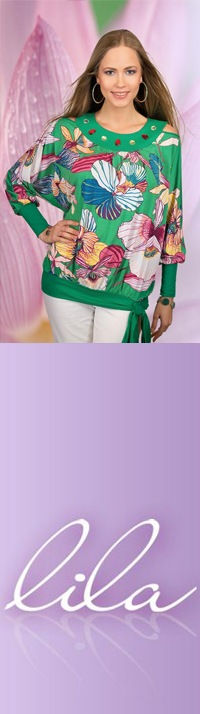 Лили Интернет Магазин Женской Одежды С Доставкой