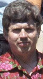 Valeriy Kowkow, 19 октября 1988, Днепропетровск, id101633060