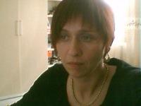 Viktoria Baik/kolesnik, 14 марта , Львов, id105951186