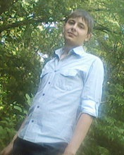 Руслан Матвеев, 25 апреля 1978, Таганрог, id135757235