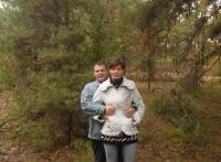 Ирина Басюк, 10 ноября , Алчевск, id150440369