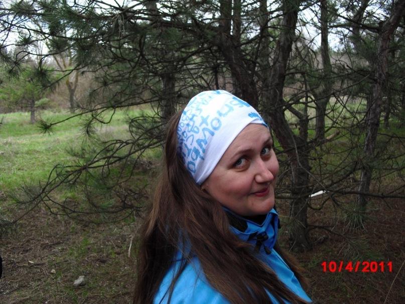 http://cs10082.vkontakte.ru/u31218049/132383595/y_631f3220.jpg