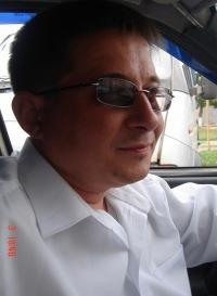 Алексей Петров, Чебоксары, id67704035