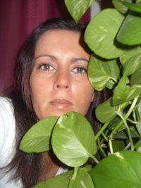 Svetlana Schmidt, 21 мая 1968, Мариуполь, id76640447