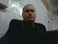 Игорь Иванов, Москва, id104295109