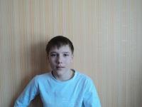 Nekit Kosyh, 2 марта , Санкт-Петербург, id128259207