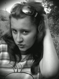 Galina Sergeevna, 15 марта , Запорожье, id138961299