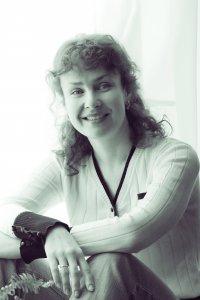 Анна Зырянова, 1 марта 1991, Саранск, id98290419