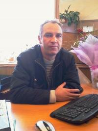 Дмитрий Цупко, 22 октября 1990, Санкт-Петербург, id100442738