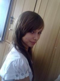 Виктория Бабкина, 1 октября , Ростов-на-Дону, id125135589