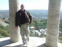 Константин Николаев, 13 февраля 1989, Москва, id22738013