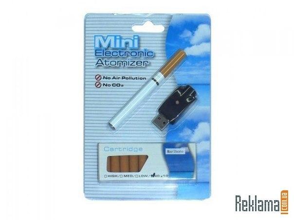 richmond cigarette price uk