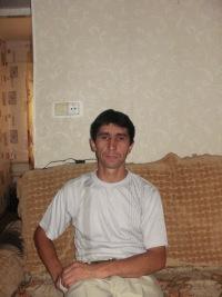 Рафаиль Акбашев, Сулюкту