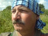 Ткаченко Виктор