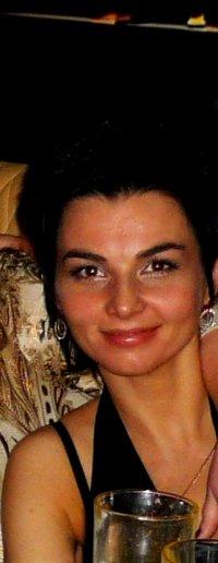 Наташа Хрипун, 8 апреля 1992, Запорожье, id74482556