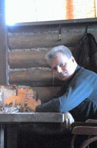Ростислав Смирнов