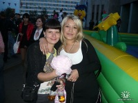 Марина Кочеткова, 27 июня , Братск, id107257174
