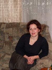 Тамара Можаева, 23 апреля , Запорожье, id116332378