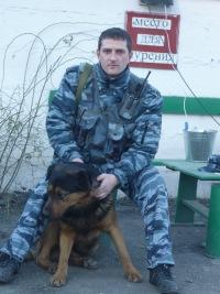 Николай Тихончук, 27 октября , Бородино, id116903637