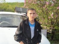 Евгений Соболев, 11 марта 1990, Большой Камень, id143726264