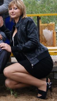 Наташка Котова, 4 декабря , Львов, id148026768