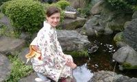 Инесса Петренко, 26 мая , id152013669