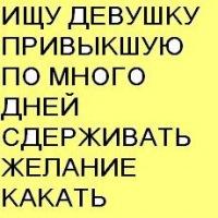 Андрей Васильев, 23 июля 1959, Самара, id152539467