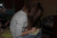 Леруся Наумова, 5 февраля , Минск, id157096779
