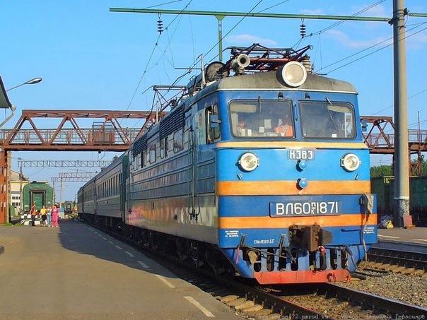 Мальчика высекли в поезде в порнорассказе фото 405-808