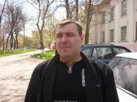 Андрей Воронов, 4 ноября 1974, Шахты, id162529807