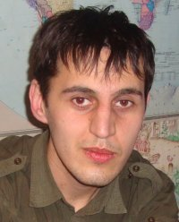 Денис Артемьев, 5 ноября 1984, Салават, id21900110