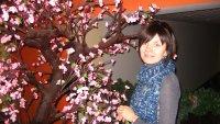 Наталья Бондарь, 21 марта 1979, Ялта, id25427047