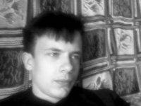 Алексей Грушнов, 29 апреля 1991, Санкт-Петербург, id28892841