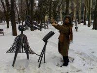 Наталия Олейник, id88764302