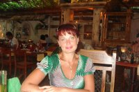 Татьяна Ревенюк, 8 октября , Запорожье, id89782872