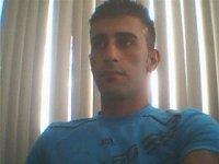 Ali Can, id94805660