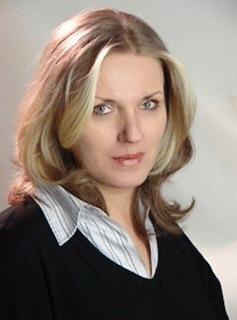 Фото №192038935 со страницы Ирины Черкесовой
