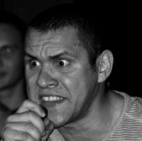 Олег Разъебайко, 30 марта , Санкт-Петербург, id111287014