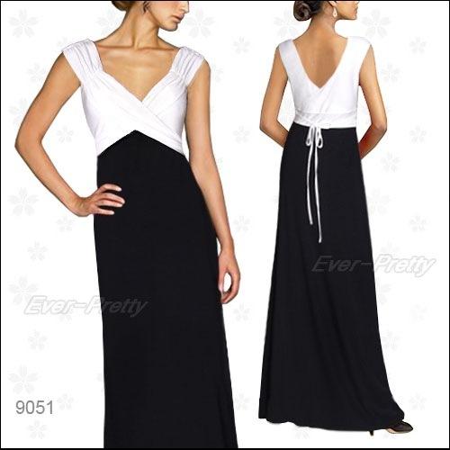 Черное платье киев Дружка в черном.