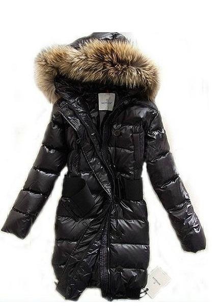 Женск.Пуховики, куртки, жилетки Осень-Зима 2012 (в наличии)