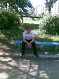 Stelian Ceban, 9 сентября , Москва, id145769591