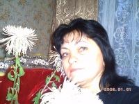 Ирина Сивак(гармаш), 22 июня 1963, Марганец, id164508399