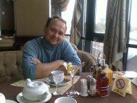 Дмитрий Недайбида, 26 июня 1991, Киев, id16850123