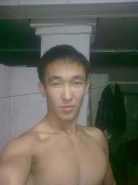 Геннадий Ефимов, 16 июня , Улан-Удэ, id169885483