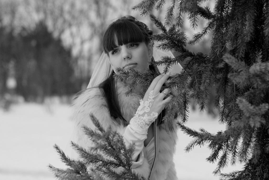 Варвара Грищенко, Краснодар - фото №12