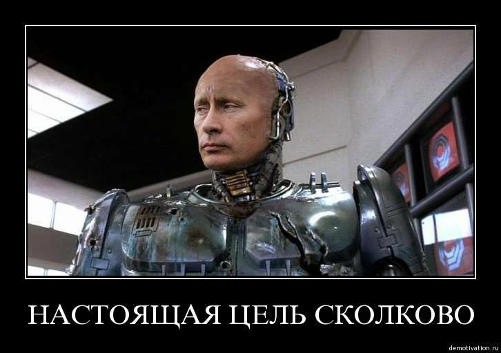 http://cs10086.vkontakte.ru/u5621281/104946831/y_e4f31168.jpg