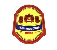 Toit096@mail.ru Toit096@mail.ru, Днепропетровск, id86800352